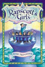 Ms. Rapscott's Girls - Elise Primavera