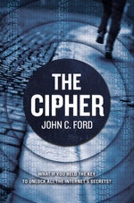 The Cipher - John C. Ford