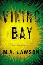 Viking Bay - M. A. Lawson