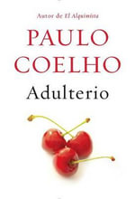 Adulterio : (Adultery--Spanish-Language Edition) - Paulo Coelho