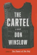 The Cartel - Don Winslow