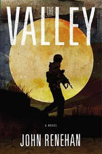 The Valley - John Renehan