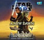A New Dawn : Star Wars - John Jackson Miller
