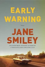 Early Warning - Jane Smiley