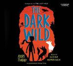 The Dark Wild - Piers Torday