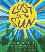 Lost in the Sun - Lisa Graff