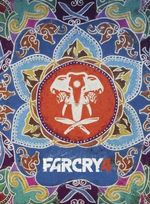 Far Cry 4 : Prima Official Game Guide - Prima Games