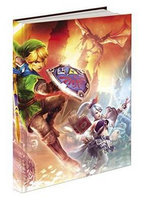 Hyrule Warriors - Prima Games