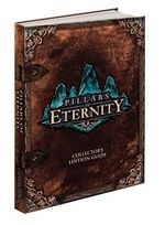 Pillars of Eternity : Prima Official Game Guide - Prima