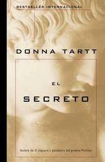 El Secreto - Donna Tartt
