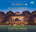 Last One Home - Debbie Macomber