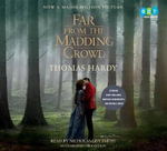 Far from the Madding Crowd (Movie Tie-In Edition) - Thomas Hardy, Defendant