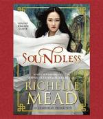 Soundless - Richelle Mead