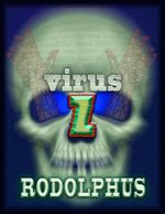 Virus Z : Beginning of the End - Rodolphus