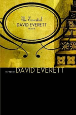 The Essential David Everett Reader - David Everett