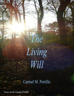 The Living Will - Carmel M. Portillo