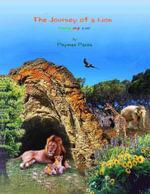 The Journey of a Lion - Peyman Parsa