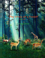 The Story of a Forest - Peyman Parsa