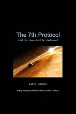 The 7th Protocol - Alvin Conway