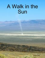 A Walk in the Sun - Cecil Cory
