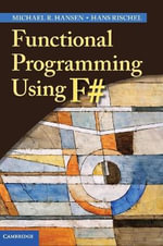 Functional Programming Using F# - Michael R. Hansen