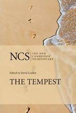 The Tempest : Shakespeare and His Contemporaries in Adaptation a... - William Shakespeare