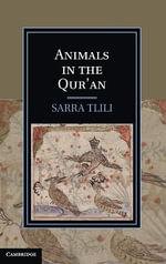 Animals in the Qur'an - Sarra Tlili
