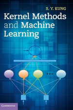 Kernel Methods and Machine Learning - S. Y. Kung