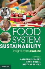 Food System Sustainability : Insights from DuALine