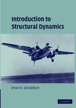Introduction to Structural Dynamics - Bruce K. Donaldson