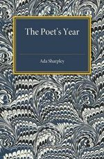 The Poets' Year : An Anthology