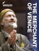 The Merchant of Venice : Cambridge School Shakespeare