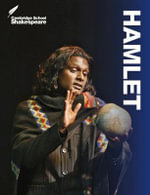 Hamlet : Cambridge School Shakespeare