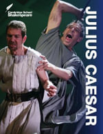 Julius Caesar : Cambridge School Shakespeare