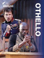 Othello : Cambridge School Shakespeare