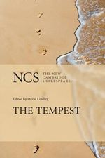 The Tempest : Reading Characterization in Roman Poetry - William Shakespeare