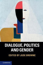 Dialogue, Politics and Gender : The Story of the Sony Walkman