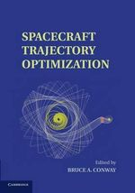 Spacecraft Trajectory Optimization