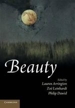 Beauty : Philosophies of Pregnancy, Childbirth and Motherin...