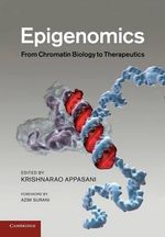Epigenomics : From Chromatin Biology to Therapeutics