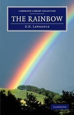 The Rainbow - David Herbert Lawrence