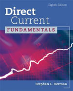 Direct Current Fundamentals - Stephen L. Herman