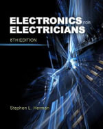 Electronics for Electricians - Stephen L. Herman