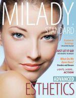 Milady Standard Esthetics : Advanced - Milady