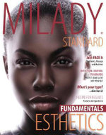 Spanish Translated Workbook for Milady Standard Esthetics : Fundamentals - Milady