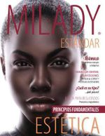 Milady's Standard Esthetics : Fundamentals, Spanish - Milady