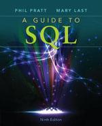 A Guide to SQL - Philip J. Pratt