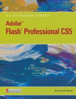 Adobe Flash Professional CS5 - Barbara M Waxer