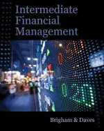 Intermediate Financial Management - Eugene F. Brigham