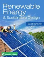Renewable Energy - Grinnell